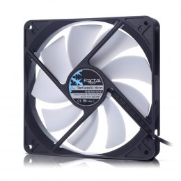 Fractal Design FD-FAN-SSR3-140-WT Fan