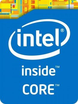 Intel Core i5-7500, 3.4 GHz, Socket H4 (LGA 1151), Processor threads 4, Box, PC