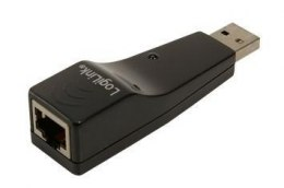 Logilink USB 2.0 adapter to Fast Ethernet 10/100
