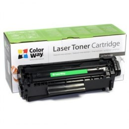 Toner ColorWay Econom Toner Cartridge, Black, HP Q2612A (12A); Canon 703/FX9/FX10