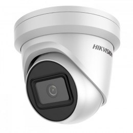 Hikvision IP Camera DS-2CD2365G1-I Dome, 6 MP, 2.8mm/F1.6, Power over Ethernet (PoE), IP67, H.265+/H.264+, Micro SD, Max.128GB