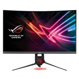"Asus 90LM03S0-B02170 31.5 "", VA, 4 ms, Dark grey, LED, Non-glare"