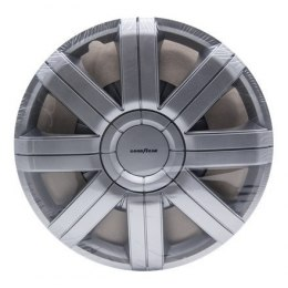 Goodyear Rim Hubcaps R14 Sportive Wheel covers