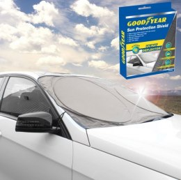 Goodyear Sun Protection Shield