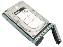 "Dell Server HDD 8TB 3.5"" 7200 RPM, Hot-swap, (PowerEdge 14G: R240,R340,R440,R540,R740,R740XD)"