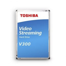 Toshiba Video Streaming V300 5940 RPM, 3000 GB, Hard Drive