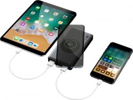 Goobay Wireless Quick Charge Powerbank 55152 5 V