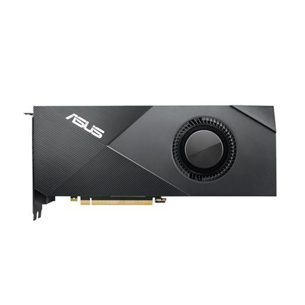 Asus NVIDIA, 11 GB, GeForce RTX 2080 Ti, GDDR6, PCI Express 3.0, Processor frequency 1350 MHz, HDMI ports quantity 1, Memory clo