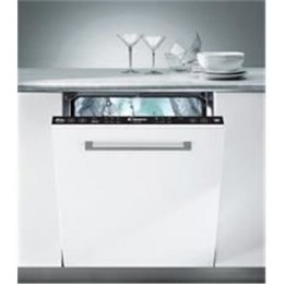 Candy Dishwasher CDI 1L949 Built in, Width 45 cm, Number of place settings 9, Number of programs 7, A+, AquaStop function, White