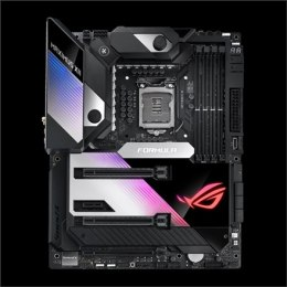 Asus ROG MAXIMUS XII FORMULA Memory slots 4, Processor family Intel, ATX, DDR4, Processor socket LGA1200, Chipset Intel Z