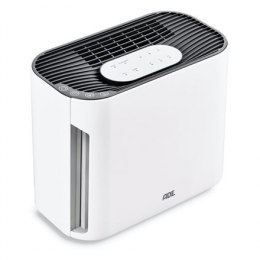 ADE Air Purifier HM1804 White, 30 m³, Suitable for rooms up to 12 m²