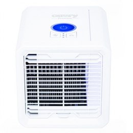 Camry Air cooler CR 7321 Free standing, Fan, Number of speeds 3, White