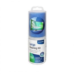 ColorWay Cleaning Kit Electronics Microfiber Cleaning Wipe, 300 ml