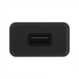 Acme CH201 1-port USB Wall charger, AC 100-240 V, 1A