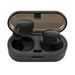 Słuchawki ACME BH410 True wireless in-ear headphones