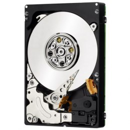 Western Digital Red 1TB SATA 6 Gb/s 5400 RPM, 1000 GB, 64 MB