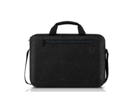 "Torba do Laptopa Dell Essential 460-BCZV Fits up to size 15.6 "", Black, Shoulder strap, Messenger - Briefcase"