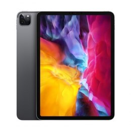 "Apple IPad Pro 2020 Wi-Fi+Cellular 11 "", Space Gray, Liquid Retina display, 2388 x 1668, A12Z Bionic chip with 64-bit architectu"