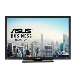 "Asus Business BE249QLBH 23.8 "", IPS, FHD, 1920 x 1080 pixels, 16:9, 5 ms, 250 cd/m², Black"