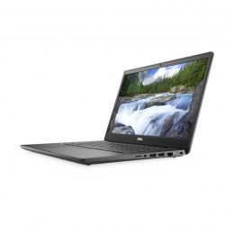 "Dell Latitude 3410 Gray, 14 "", WVA, Full HD, 1920 x 1080, Matt, Intel Core i3, i3-10110U, 8 GB, DDR4, SSD 256 GB, Intel UHD 620,"