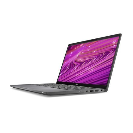 "Dell Latitude 7420 Gray, 14 "", WVA, Full HD, 1920 x 1080 pixels, Matt, Intel Core i5, i5-1135G7, 16 GB, DDR4, SSD 512 GB, Intel"