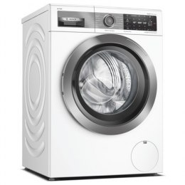 Bosch Washing mashine WAXH2E0LSN Front loading, Washing capacity 10 kg, 1600 RPM, A+++, Depth 59 cm, Width 65 cm, White, TFT, Di