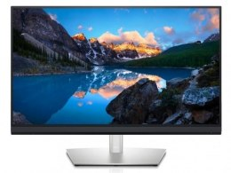 "Dell LCD Monitor UP3221Q 31.5 "", IPS, UHD, 3840 x 2160, 16:9, 6 ms, 1000 cd/m², Silver"