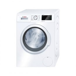 Bosch Pralka WAT286I7SN Front loading, Washing capacity 7 kg, 1400 RPM, Direct drive, A+++, Depth 59 cm, Width 60 cm, W