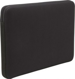 "Case Logic LAPS114K 14.1 "", Black, EVA foam, Sleeve"