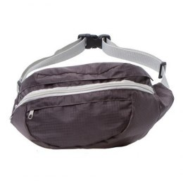 FRENDO Waist Bag-Backpack, 1 to 7 L