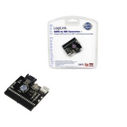 Logilink Adapter IDE to SATA other