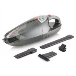 Tristar Home and car dustbuster KR-3178 Handheld vacuum cleaner Wet & Dry, Grey, 0,55 L, 68 dB, Cordless, 15 min