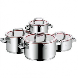 WMF Function 4 Cookware set, 4pcs WMF